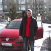 Толик, 37, г.Караганда