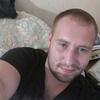 Витёк, 25, г.Астрахань