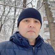 Омурбек 45 Москва