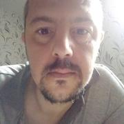 михаил 34 Санкт-Петербург