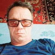 Владимир Акатьев 49 Новосибирск