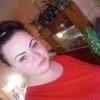 Виктория, 26, г.Днепр