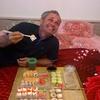 Анатолий, 43, г.Южно-Сахалинск