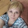 Любовь, 43, г.Сыктывкар