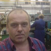 Генадий Арефьевs, 60 лет, Овен, Москва
