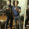 Александр, 21, г.Суровикино
