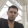 Элдор, 32, г.Ташкент