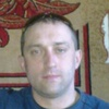 Сергей, 36, г.Актобе
