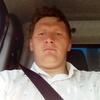 Павел, 30, г.Дудинка