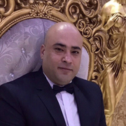 Ehsan 39 Дубай