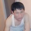 Еркин, 33, г.Алматы́