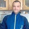 Антон, 37, г.Краснозаводск