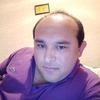 Marat, 29, Orenburg