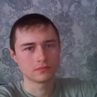 Максим, 25 лет, Козерог, Лениногорск