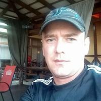 Джокер, 33 года, Рак, Киев
