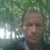 Aleksandr, 46, Zarinsk