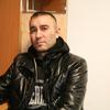 михаил, 41, г.Набережные Челны