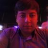 Hovhannes, 21, г.Лион