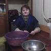 Элина, 39, г.Кривой Рог