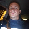 Андрей, 39, г.Калининград