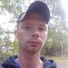 Boris777sx, 29, г.Выборг