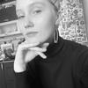 Angelina, 19, г.Санкт-Петербург