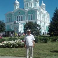 Petr, 48 лет, Рак, Чебоксары