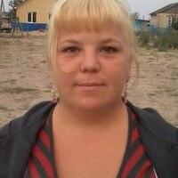 Евгения, 32 года, Водолей, Волгоград