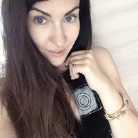 Nadya, 39 лет, Лев, Ростов-на-Дону