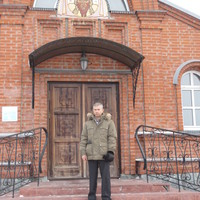 олег, 32 года, Стрелец, Новосибирск