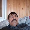 habib, 49, Makhachkala