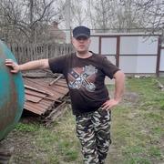 Знакомства в Льве Толстом с пользователем Дмитрий 35 лет (Водолей)