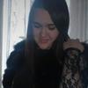 Аня, 26, г.Сарны