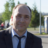 Александр, 46, г.Уфа