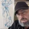Йосеф, 58, г.Беэр-Шева