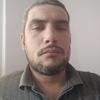 Андрій, 32, г.Opole-Szczepanowice