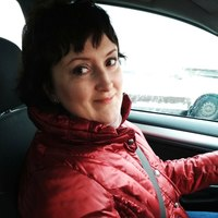 Наиля, 48 лет, Скорпион, Казань
