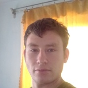 Николай Грешилов 26 Чита