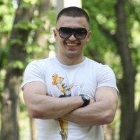 Papuc Dinu, 29 лет, Лев, Кишинёв