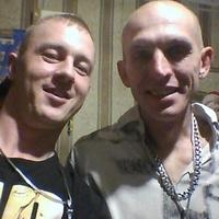 Роман, 34 года, Стрелец, Омск