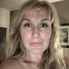 Марина, 34, г.Москва