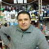 Алексей, 43, г.Дальнегорск