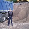 nik, 39, Boksitogorsk