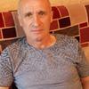 олег, 50, г.Искитим