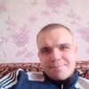 Андрей, 27, г.Хабаровск