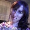 Наташа, 26, г.Чолпон-Ата