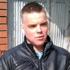 lauris, 24, г.Таллин