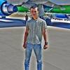 Отабек Атаханов, 25, г.Ташкент