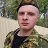 Владислав, 20, г.Светлогорск