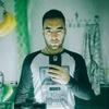 Bakhtee, 21, г.Самарканд